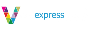 Vaal Express Media