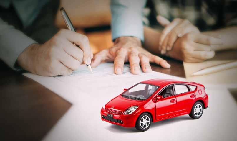 How To Find The Best And Most Affordable Car Insurance In Sa Vaal