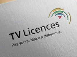 TV Licence